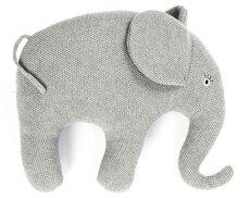Elefant Pude